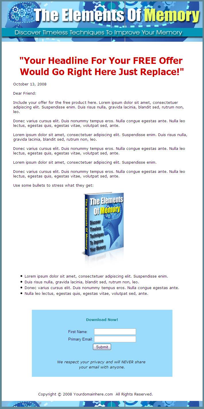 ebook New Essays on
