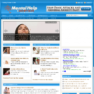 mental-health-plr-blog-cover  Mental Health and Anxiety Pre-Loaded PLR Blog and Review Website mental health plr blog cover 190x190