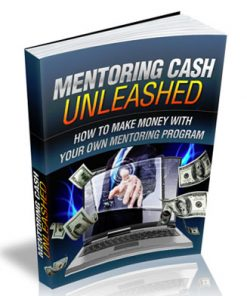 mentoring cash unleashed ebook
