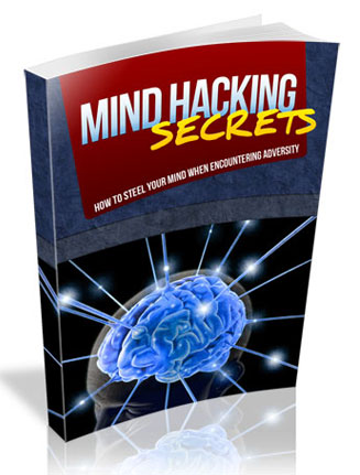 mind hacking secrets ebook