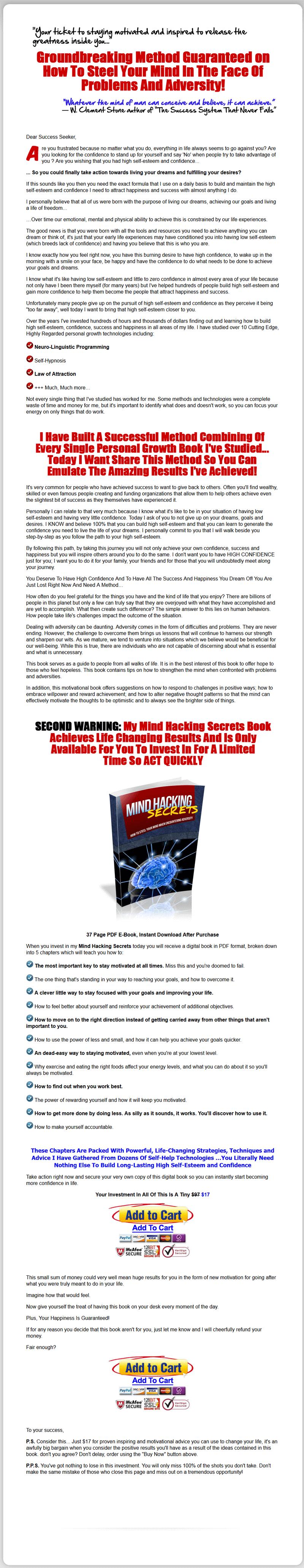 book modern analytic mechanics