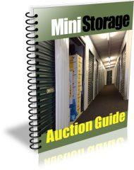 mini-storage-auction-guide-plr-ebook-cover  Mini Storage Auction Guide PLR Ebook mini storage auction guide plr ebook cover 190x240