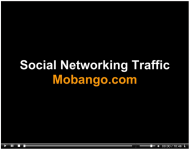 mobango-video-plr-1  Mobango Social Networking PLR Video mobango video plr 1 190x150