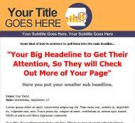 modern-yellow-marketing-website-template-mrr-cover  Modern Yellow Marketing Website Template Package MRR modern yellow marketing website template mrr cover 190x173