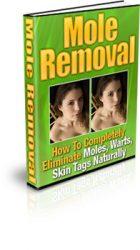 mole-removal-mrr-ebook-cover  Mole Removal MRR eBook mole removal mrr ebook cover 140x250