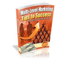 multi-level-marketing-mrr-ebook-cover  Multi Level Marketing Tips MRR Ebook multi level marketing mrr ebook cover 190x213 private label rights Private Label Rights and PLR Products multi level marketing mrr ebook cover 190x213