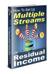 multiple income streams plr ebook multiple income streams plr ebook Multiple Income Streams PLR Ebook multiple income streams plr ebook 190x250