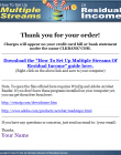 multiple-streams-of-income-plr-thankyou-page