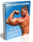 muscle building for beginners plr muscle building for beginners plr Muscle Building for Beginners PLR Listbuilding Package muscle building for beginners plr 110x140