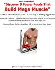 muscle-building-plr-listbuilding-set-confirm