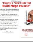 muscle-building-plr-listbuilding-set-squeeze-page