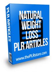 Natural Weight Loss PLR Articles natural weight loss plr articles Natural Weight Loss PLR Articles natural weight loss plr articles 190x250