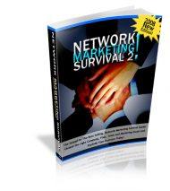 network-marketing-survival-2-plr-ebook-cover  Network Marketing Survival Guide 2 PLR eBook network marketing survival 2 plr ebook cover 190x213