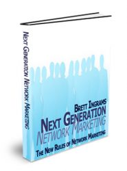 next-generation-network-marketing-plr-ebook-cover  Next Generation Network Marketing PLR Ebook next generation network marketing plr ebook cover 185x250