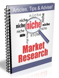 niche market research plr autoresponder messages niche market research plr autoresponder messages Niche Market Research PLR Autoresponder Messages niche market research plr autoresponder messages 190x250