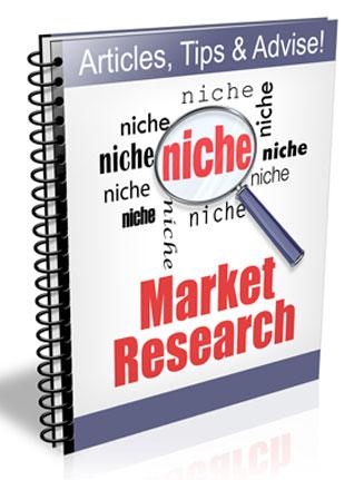 niche market research plr autoresponder messages
