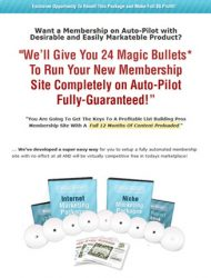 niche membership site content niche membership site content Niche Membership Site Content Package with Master Resale Rights niche membership site content 190x250