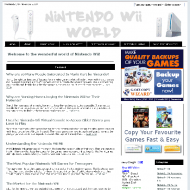 nintendo-wii-plr-amazon-store-blog-cover  Nintendo Wii Amazon Niche Store and PLR Blog DELUXE nintendo wii plr amazon store blog cover 190x190