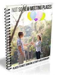 not so new meeting places plr report not so new meeting places plr report Not So New Meeting Places PLR Report – Dating not so new meeting places plr report 190x250