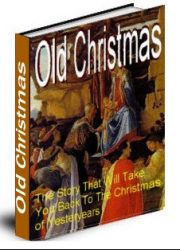 old-christmasbook-plr-ebook-cover  Old Christmas PLR eBook old christmasbook plr ebook cover 180x250