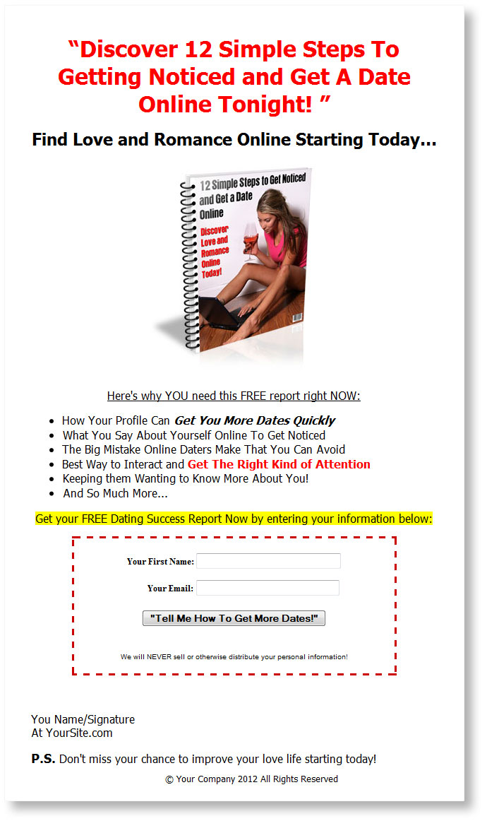 Download Free PLR & MRR Products