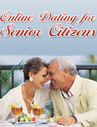 cash senior personals The golden years mirage for many seniors,  helpful resources for seniors surviving on social security the golden years mirage for many seniors, .