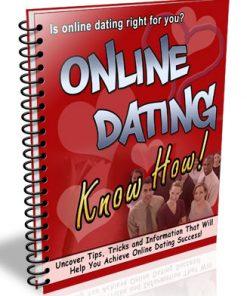 online dating plr autoresponder messages