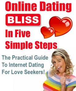 online dating plr ebook