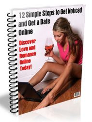 online dating plr list building report online dating plr list building report Online Dating PLR List Building Report 2 online dating plr listbuilding report 190x250