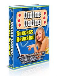 online-dating-success-revealed-plr-ebook online dating success revealed plr ebook Online Dating Success Revealed PLR eBook online dating success revealed plr ebook 190x250