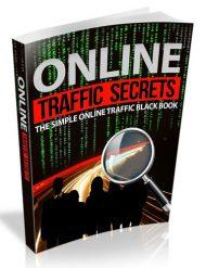 online-traffic-secrets-mrr-ebook-cover  Online Traffic Secrets MRR Ebook online traffic secrets mrr ebook cover 190x247
