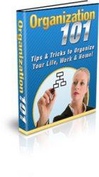 organization-101-mrr-ebook-cover  Organization 101 MRR eBook organization 101 mrr ebook cover 140x250