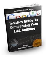 outsourcing-backlink-building-plr-ebook-cover  Outsourcing Backlink Building PLR Ebook outsourcing backlink building plr ebook cover