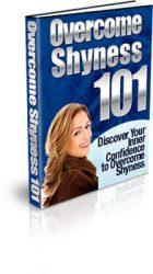 overcome-shyness-101-plr-ebook-cover  Overcoming Shyness 101 PLR eBook overcome shyness 101 plr ebook cover 140x250