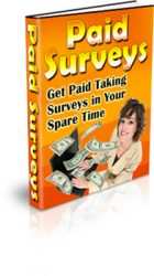 paid-surveys-mrr-ebook-cover  Get Paid to Take Surveys MRR eBook paid surveys mrr ebook cover 140x250
