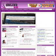 paid-surveys-plr-website-cover  Paid Online Surveys PLR Niche Loaded Blog and Review Website paid surveys plr website cover 190x190