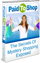 paid-to-shop-plr-ebook-cover  Paid To Shop PLR Ebook paid to shop plr ebook cover