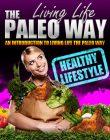paleo diet plr ebook paleo diet plr ebook Paleo Diet PLR Ebook Package and Weight Loss paleo diet plr ebook 110x140