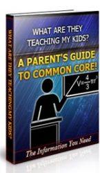 parents-guide-to-common-core-mrr-ebook  Parents Guide To Common Core MRR Ebook parents guide to common core mrr ebook 145x250