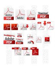 pdf-icons-plr-graphics-cover  PDF Icons PLR Graphics pdf icons plr graphics cover 188x250
