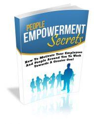 people-empowerment-secrets-mrr-ebook-cover  People Empowerment Secrets MRR Ebook people empowerment secrets mrr ebook cover 190x250