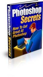 photoshop_cover_b  Photoshop Secrets PLR eBook photoshop cover b 140x250