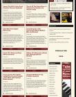 piano-lessons-plr-website-amazon-store-index