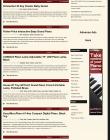 piano-lessons-plr-website-amazon-store-posts