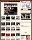 piano-lessons-plr-website-amazon-store-videos