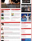 pick-up-girls-plr-website-main