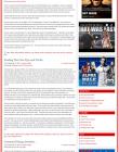pick-up-girls-plr-website-posts