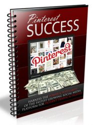 pinterest success guide plr ebook pinterest success guide plr ebook Pinterest Success Guide PLR Ebook pinterest success guide plr ebook 190x250