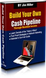 pipebook  Build Your PLR Own Cash Pipeline pipebook 149x250 private label rights Private Label Rights and PLR Products pipebook 149x250