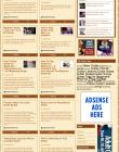 play-guitar-fast-plr-website-index